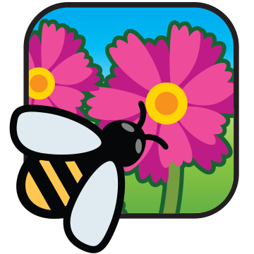 Pollinator Variety Package