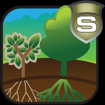 SUPERspore Root Dip